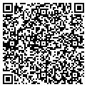 QR code with Constance Pierce Illustration contacts