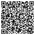 QR code with D&V Photos contacts