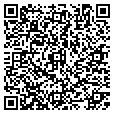 QR code with Trailmate contacts