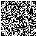 QR code with The Concrete Steel and GL Co contacts