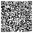 QR code with Job Service contacts