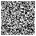 QR code with Paradise Ftn & Statuary LLC contacts