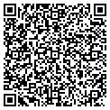 QR code with Lucky Tire Service contacts