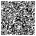QR code with Jaffe Sports Medicine & Pain contacts
