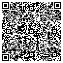 QR code with Energy Technology Systems Inc contacts