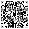 QR code with Jetta Products Inc contacts