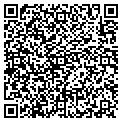 QR code with Appel Alterations & Tailoring contacts