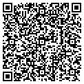 QR code with Sharon Chen DDS contacts