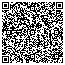 QR code with Michael McGarry Esq Business contacts
