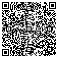 QR code with Lummus Park contacts