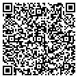 QR code with C-B Co 22 contacts