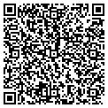 QR code with Laurelwood Nursery contacts