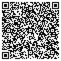 QR code with Glory Of Gifts & Accessories contacts