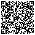 QR code with John Legere contacts