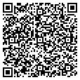 QR code with Corlaspan LLC contacts
