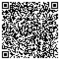 QR code with Land Consulting & Improvements contacts