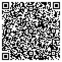 QR code with Massage Therapeutics contacts