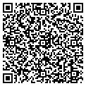 QR code with C & E Realty Inc contacts