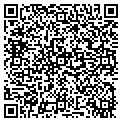 QR code with Mt Canaan Baptist Church contacts