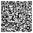 QR code with Med/On/Col contacts