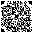 QR code with Mc Ginnis Signs contacts