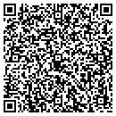 QR code with Emerald Coast Moving & Storage contacts