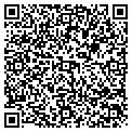 QR code with Fox Pan American Sports LLC contacts