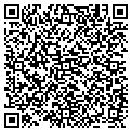 QR code with Seminole Co of Sheriffs Office contacts