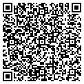 QR code with Sandy Patterson contacts