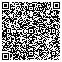 QR code with Closing Gaps Learning Center contacts