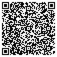 QR code with David Nunez MD contacts
