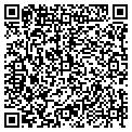QR code with Carmen W O'Connor Tutoring contacts