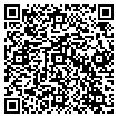 QR code with DXS contacts