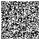 QR code with Con Tech Building Corporation contacts