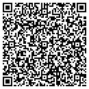 QR code with Southern Systems & Services Inc contacts
