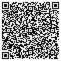 QR code with Trimcraft of Fort Myers Inc contacts