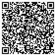 QR code with Paul Bersach Pa contacts