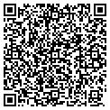 QR code with CMO Bond Group contacts