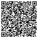 QR code with Marvin Hendon PHD contacts