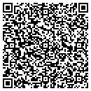 QR code with Fredericks of Hollywood 187 contacts