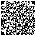 QR code with Southern Gardeners Inc contacts