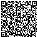QR code with De Queen Code Enforcement Ofc contacts