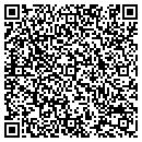 QR code with Roberts Mbl Home Park & R V Resort contacts