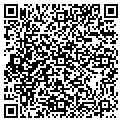 QR code with Florida Council Of The Blind contacts