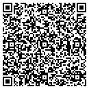 QR code with Henderson Insurance Services contacts