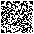 QR code with Photography Tales contacts