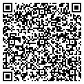 QR code with Davie Boulevard Drugs contacts