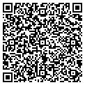 QR code with Caring For Seniors Inc contacts