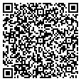QR code with Evertea contacts