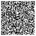 QR code with Nicole's On The River contacts